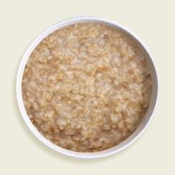 SoulScale Oatmeal