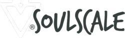 SoulScale Weight Loss Logo